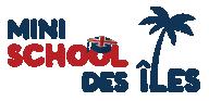 logo-minischool-footer